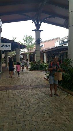 Johor Premium Outlet: 20180810_143958_large.jpg