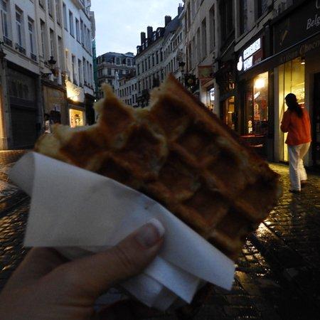 Wallonie, Belgique : photo1.jpg