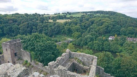 Ludlow Castle: DSC_1592_large.jpg