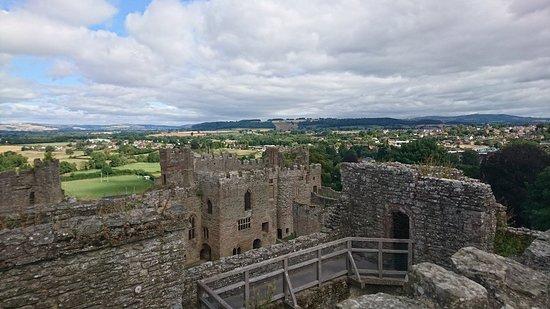 Ludlow Castle: DSC_1590_large.jpg