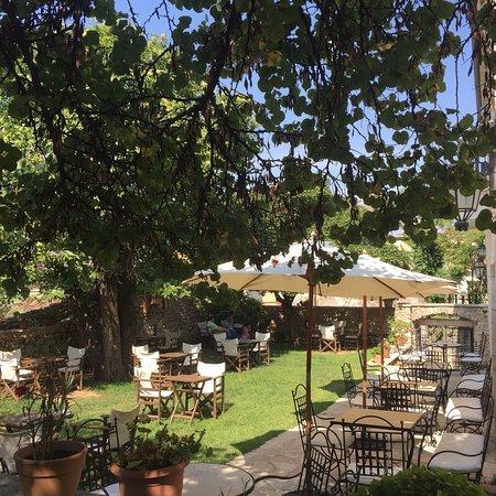 Παραμυθιά, Ελλάδα: photo0.jpg
