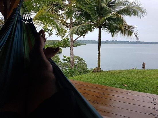 Isla Loma Partida, Panamá: 20180806_151839_large.jpg
