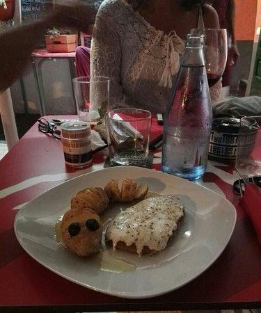 Arico, Espagne: IMG_20180815_093720_large.jpg