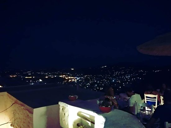 Ano Siros, Grecia: received_523069464818239_large.jpg