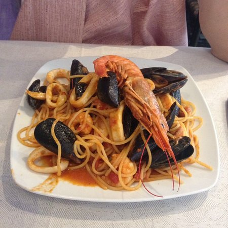 Arcore, إيطاليا: photo1.jpg