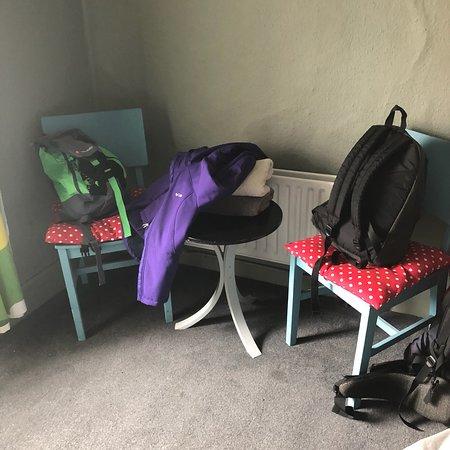 Kilkenny Tourist Hostel: photo0.jpg