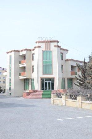 Sumqayit, أذربيجان: getlstd_property_photo