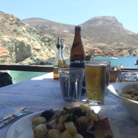 Agkali, اليونان: photo0.jpg