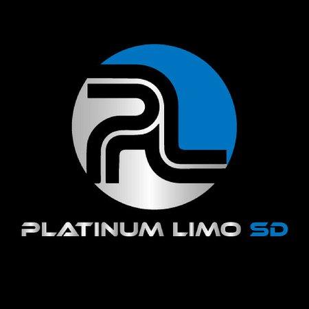 Platinum Limo SD