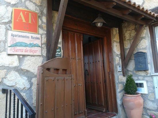 Penacaballera, Ισπανία: IMG_20180815_113425_large.jpg