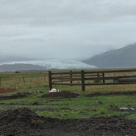 Hornafjorour, Islandia: photo0.jpg