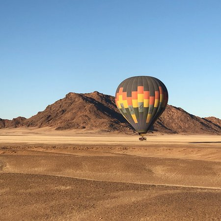 Sesriem, Namibia: photo3.jpg