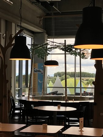 Vue Picture Of Ikea Clermont Ferrand Tripadvisor