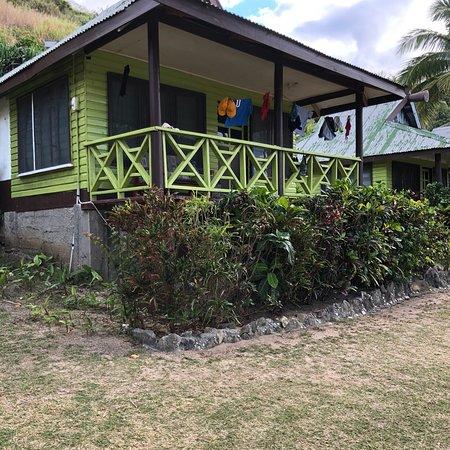 Waya Lailai, Fiji: photo0.jpg