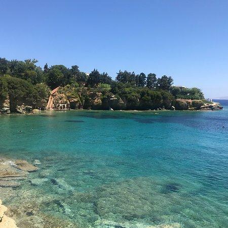 Varkotopos Beach: photo3.jpg