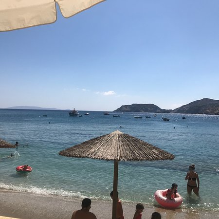 Varkotopos Beach: photo4.jpg