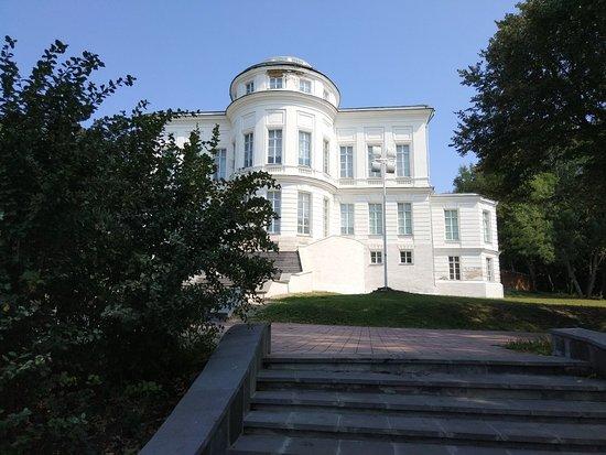 Bogoroditsk照片