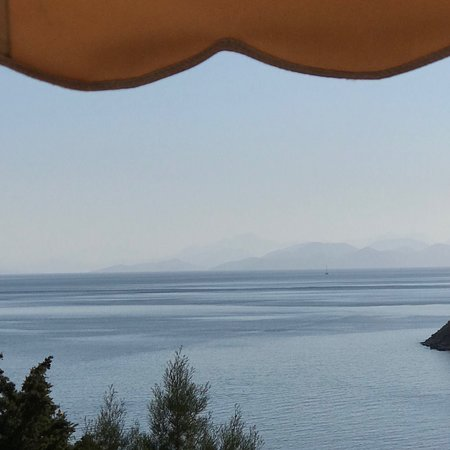 Emporios, Grecja: photo9.jpg