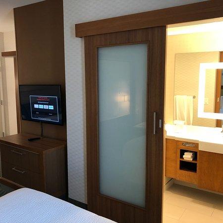 Good one night stay hotel