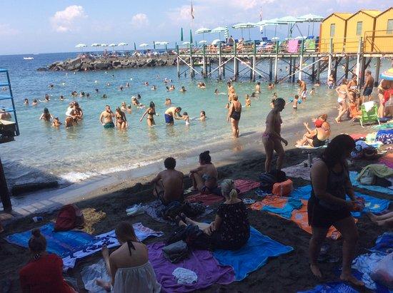 Sorrento Coast照片