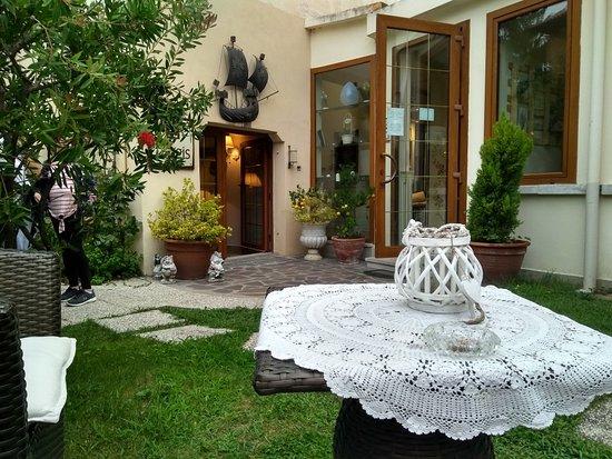 Villa Stella: IMG_20180814_190247309_HDR_large.jpg