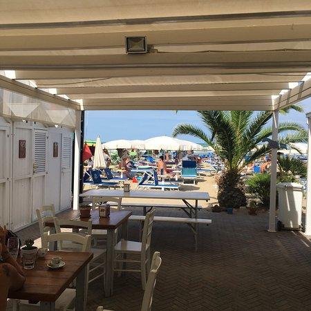 Senigallia Beach - Bagni 63