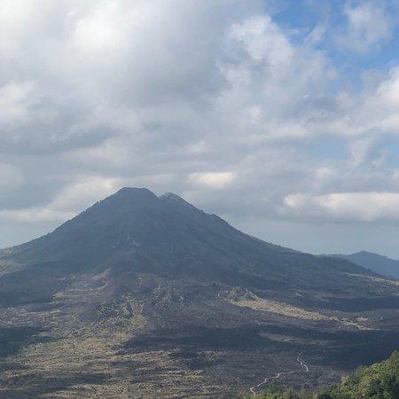 Mount Batur: photo0.jpg