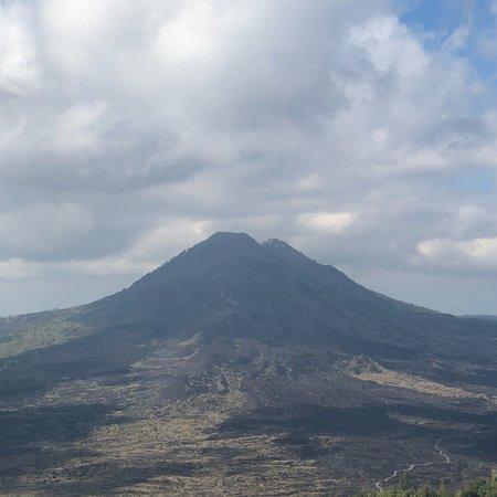 Mount Batur: photo2.jpg