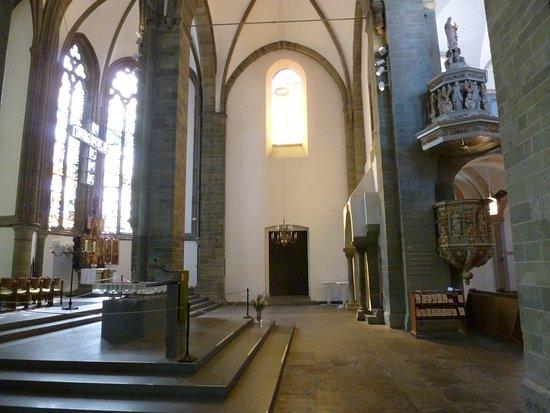 St. Petri-Pauli in Soest