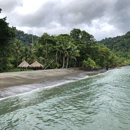 Punta Nicuesa, Costa Rica: photo5.jpg