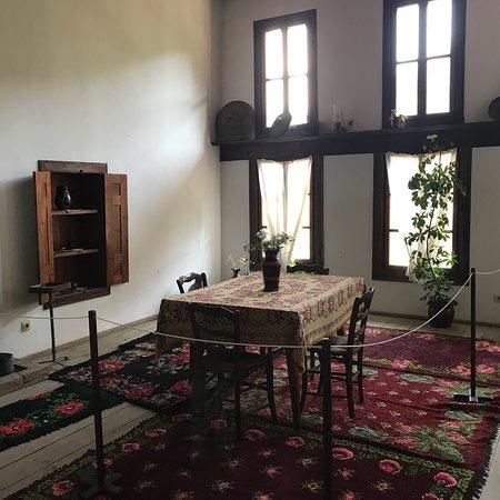 Kordopulova House: photo7.jpg