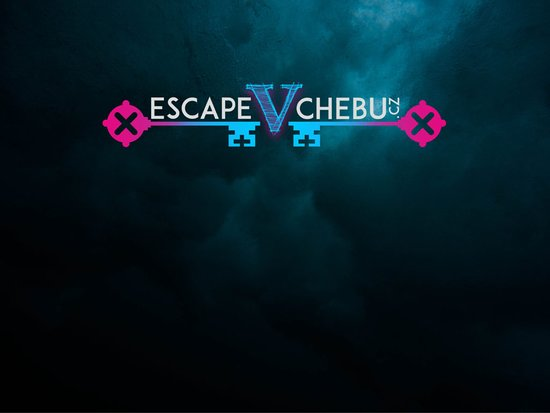 Escape v Chebu