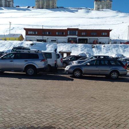 Valle Nevado, Chili: photo7.jpg