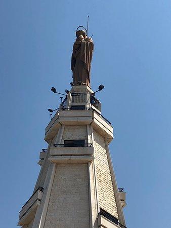 Our Lady of Mantara