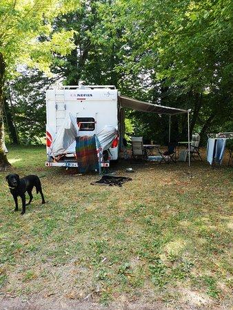 Bretenoux, Frankreich: IMG_20180814_155641_large.jpg