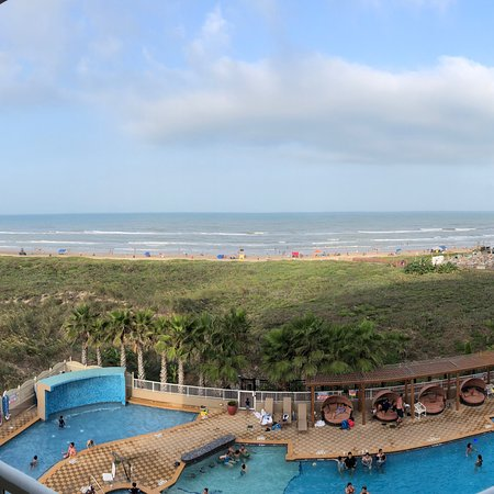 Photo1 Jpg Picture Of Hilton Garden Inn South Padre Island