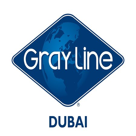 Gray Line Emirates & Oman