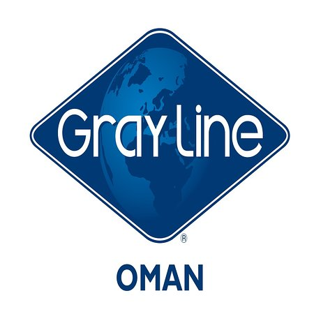 Gray Line Oman group day trips from Muscat - Review of Gray Line