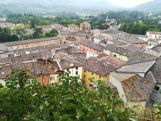 Rocca di Brisighella: IMG_20180815_100742_large.jpg