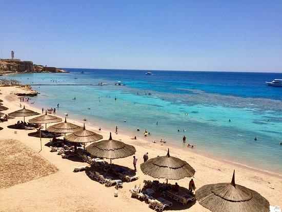 The 10 Best Sharm El Sheikh Beach Hotels 2021 Tripadvisor
