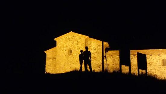 Calera de Leon, Spanyol: IMG-20180812-WA0008_large.jpg