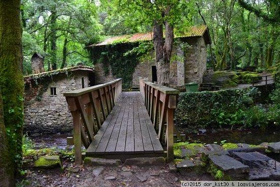 Refugio de Verdes: normal_una_casita_en_muia_os_de_verdes_large.jpg