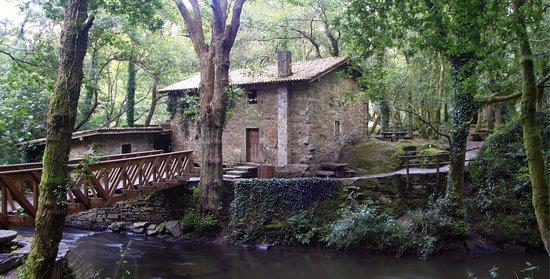 Refugio de Verdes: Refugio_de_Verdes,_Coristanco_large.jpg