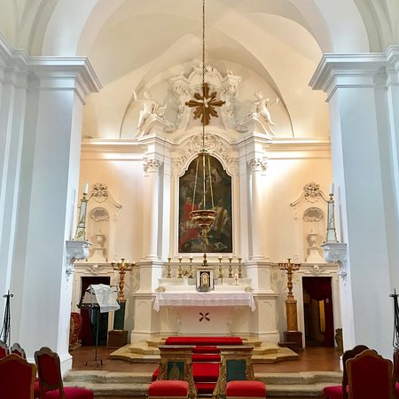 Pievescola, Italien: photo6.jpg