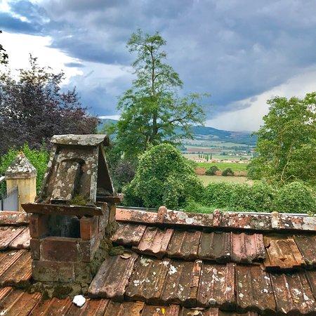 Pievescola, Italien: photo9.jpg