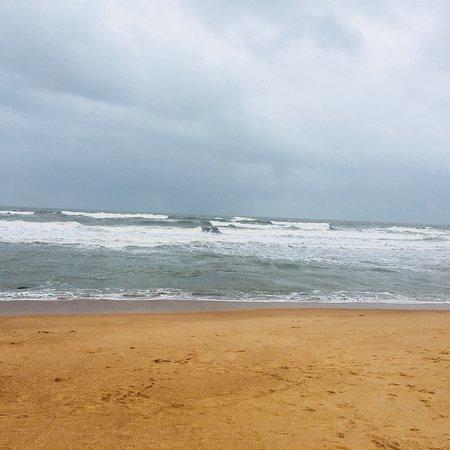 Sinquerim, India: photo7.jpg