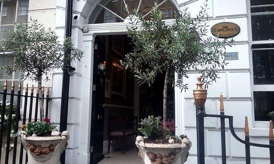opulence central london updated 2019 hotel reviews price rh tripadvisor com my