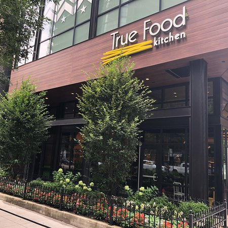 Picture of True Food Kitchen