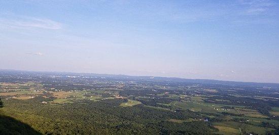 Colonel Denning State Park: 20180729_190921_large.jpg