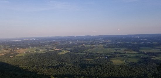 Colonel Denning State Park: 20180729_192444_large.jpg